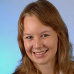Carola Benkler's profile picture