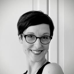 Silvia Cortellesi