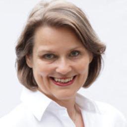 Pia Ballmann - People- & Business Transformation - Hamburg