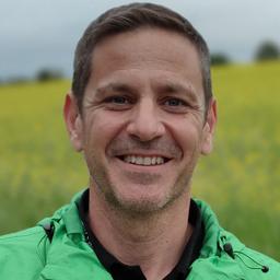 Michael Krämer - Krämer IT Solutions GmbH - Eppelborn