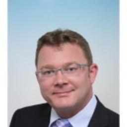 Marco uecker diplom kaufmann honda deutschland for Kaufmann offenbach