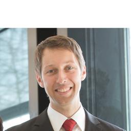 Markus Walt - Amt für Wirtschaft, Kanton Appenzell Innerrhoden - Ost-Schweiz