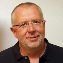 Richard Strobl - euroNAS:  eEVOS (Virtualisierung & Storage & Backup mit Cluster-Funktionalität) - Hollenbach-Schönbach