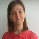 Katharina Krämer - Nürnberg