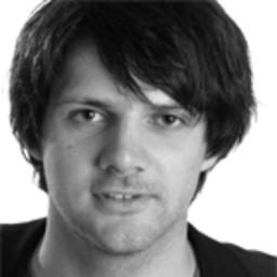 Andreas Ziegner's profile picture