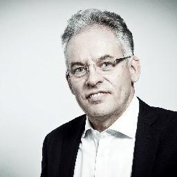Matthias Englisch Geschäftsführer Mueller Englisch