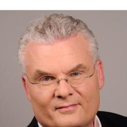 Thomas Hetmann