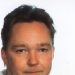 Patrick Heister - Patrick Heister Software-Entwicklung und EDV-Beratung - Herrsching