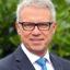 Ulrich Bode - Region Hannover