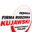 Eugeniusz Kujawski - Dębnica