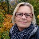 Irene galler foto.128x128