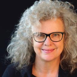 Sabine Herrmann - Zooplus - münchen