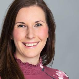 Diana Dämmrich - telexiom AG - Köln