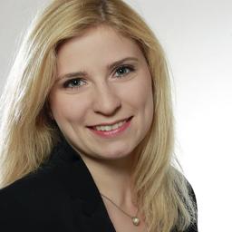 Vanessa Lichtenberg