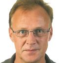 Michael Wiedemann - Lachstedt