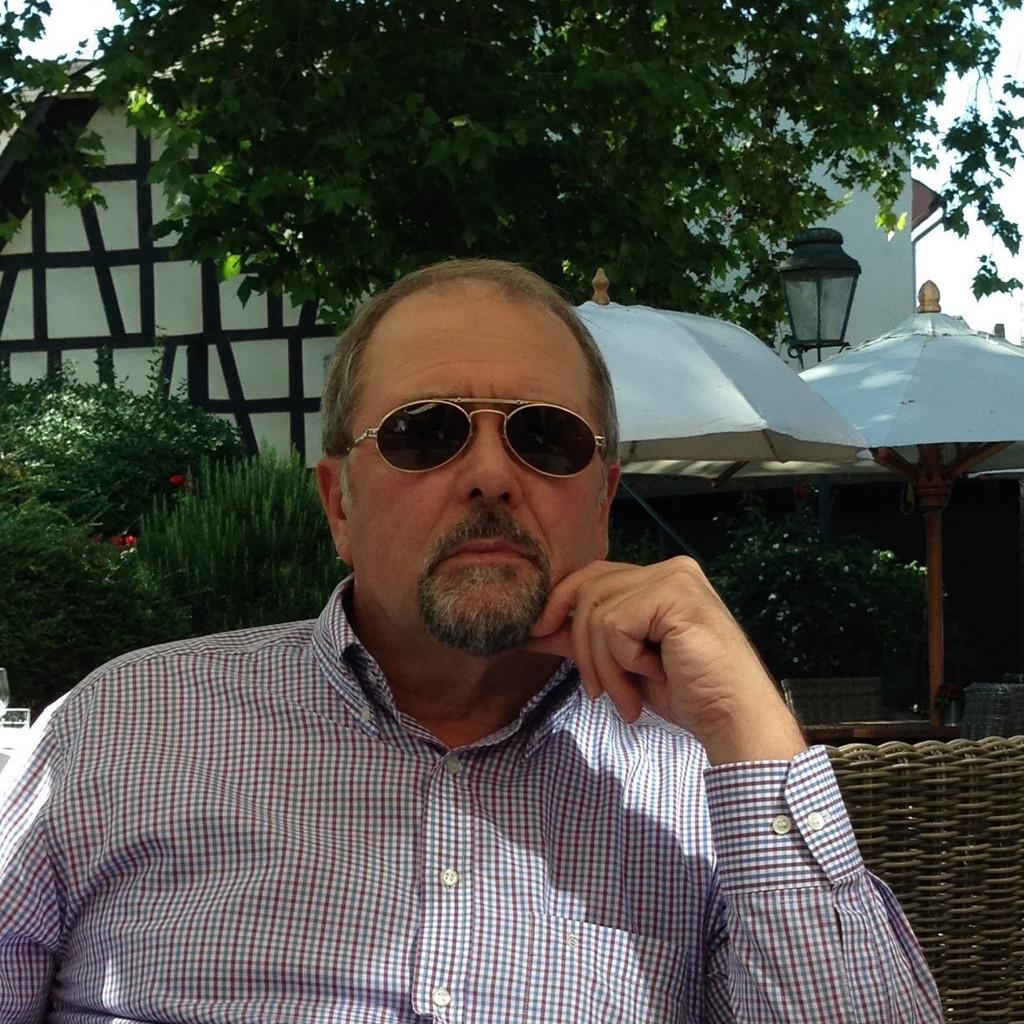 Dr Lange Frankfurt