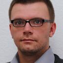 Christoph Mai - Braunschweig