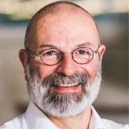 Ralf A. Trapp - censhare (Schweiz) AG - Zürich