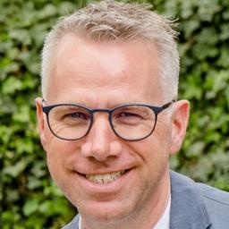 Alexander Wörter - Westiform GmbH & Co. KG - Ortenberg