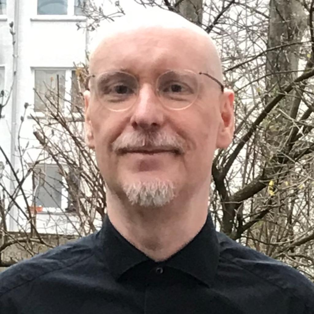 Lambert Gmbh dr markus lambert scientist research engineer software