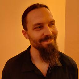 Dipl.-Ing. Pontus Skoog's profile picture