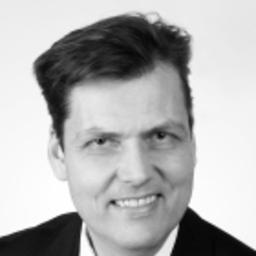 Matthias Pokorny