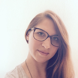 Bianca Buchleitner-Scharf - Kapitel 4 GmbH - Dornbirn