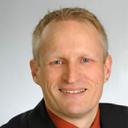 Matthias Naumann - Aachen