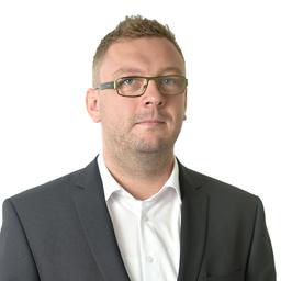 David Hein's profile picture