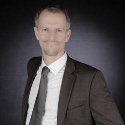 Carsten Meinecke - SEW-EURODRIVE GmbH & Co KG