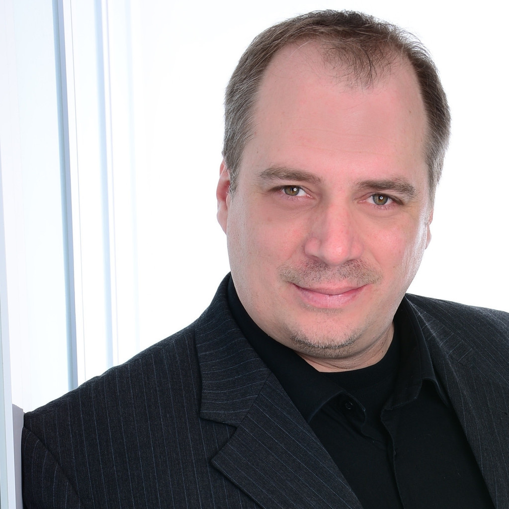 Christian Baumann Privat