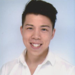 Justin Phung