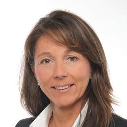 Monika Popken - HELMA Wohnungsbau GmbH - Ismaning