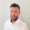 Michael Klumpp - Heilbronn