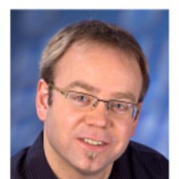 Guido Walfort - Bischöfliche Stiftung Haus Hall - Coesfeld