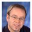 Guido Walfort - Gescher