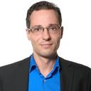 Daniel Thomas - Bielefeld