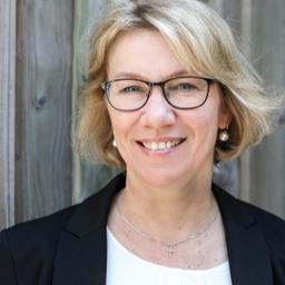 Dr. Birgit Eschweiler's profile picture