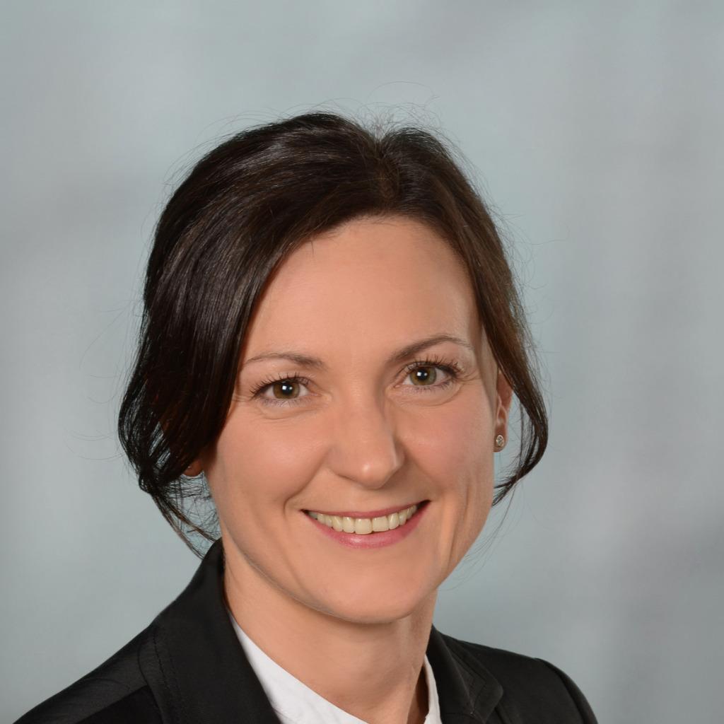 Viktoria Benke Entwicklungsingenieurin Im Bereich