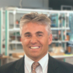 Hubert Baumert's profile picture
