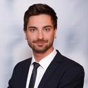 Michael Gerhards - Düsseldorf