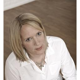 Stefanie Rennicke