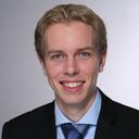 Patrick Schmitz - Düsseldorf