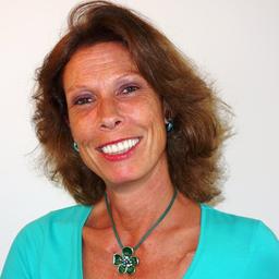 Erneste Carla Zimmermann - Coach für Selbstbefreiung & Selbstverwirklichung - Weiterstadt