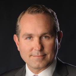 Christoph Endter - Vates Invest GmbH - Frankfurt
