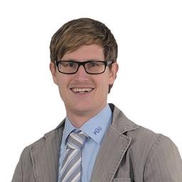 Philipp Barthelmeß's profile picture