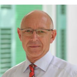 Dieter Kürten's profile picture
