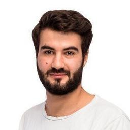 Sebastian Bitsche's profile picture