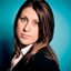 Malgorzata Hiltmann - Lead discovery center