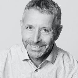 Martin Johnsson